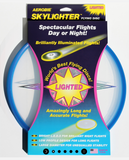 Aerobie Skylighter 12""
