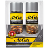 Ab Cuts® Advanced Twin-Pack