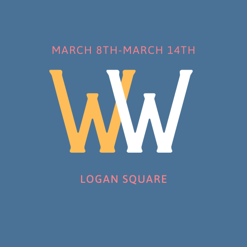 Women's Week Logan Square
