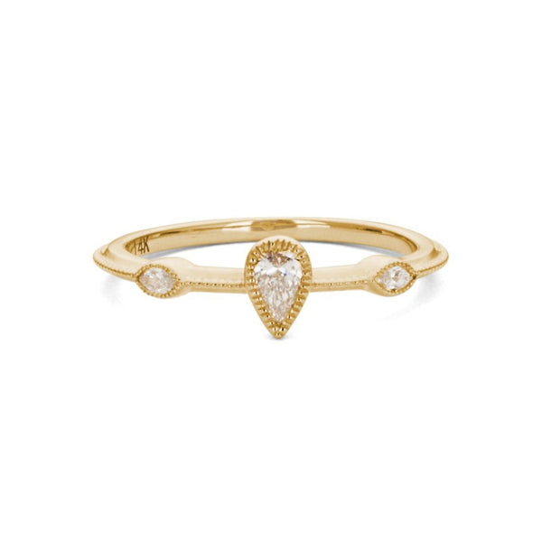 The Isabel Ring