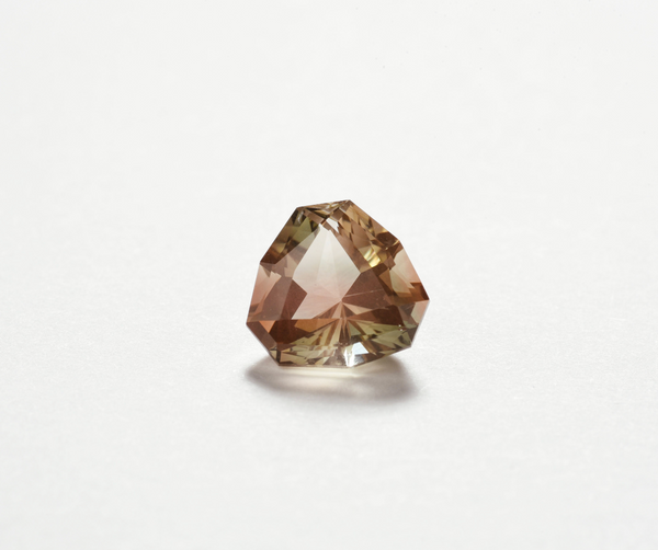 Fancy Oregon Sunstone