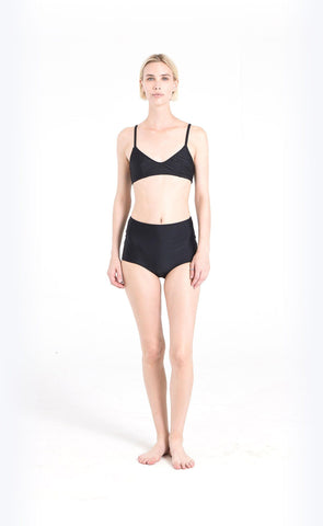 LayerIt Bandeau + Swim Bottom