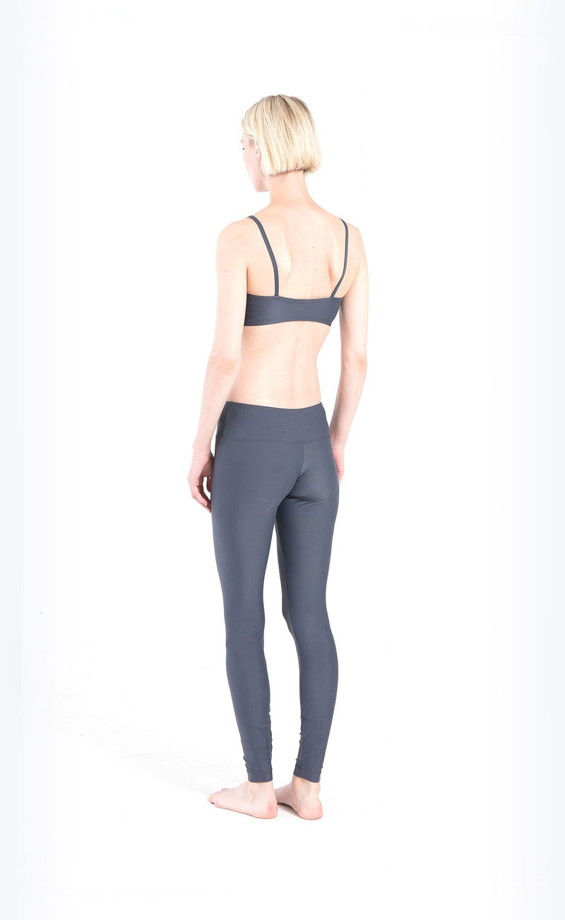 Swim Leggings - Cover Swim