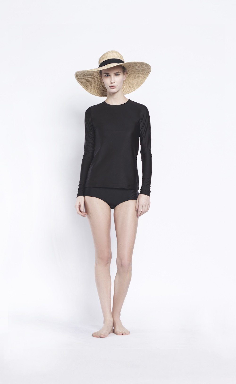 Perfect Sun Hat - Cover Swim
