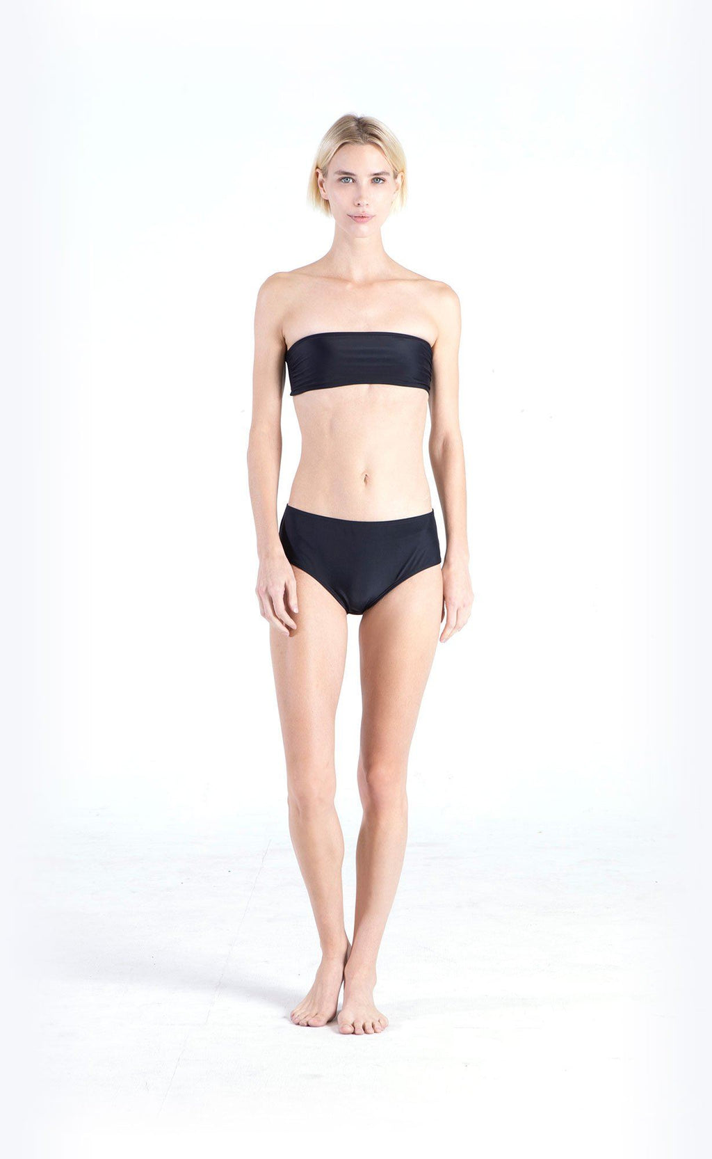 LayerIt Bandeau - Cover Swim