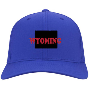 Wyoming Hat | KC Wow Wares – KC WOW WARES