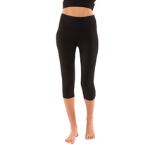 Load image into Gallery viewer, Mega-cool High Waist Capri