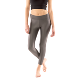 Luminous Yoga Leggings