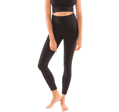 Mega-cool High Waist Legging
