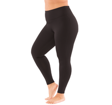 Load image into Gallery viewer, Mega-cool Plus High Waist Legging