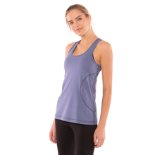 Load image into Gallery viewer, Jayla Racerback Yoga Tank