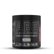 Applied Nutrition ABE - Potent Preworkout 30 Servings - Fitness Factory