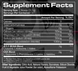 ProSupps Hydro BCAA - BCAA & EAA Blend - 435g - Fitness Factory