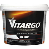 Vitargo 2KG - Unflavoured - Fitness Factory