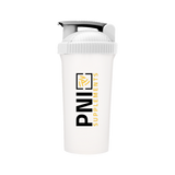 PNI Shaker - 700ml - Fitness Factory