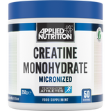Applied Nutrition 250g Creatine Monohydrate - Fitness Factory