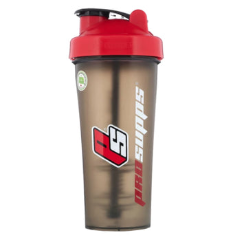 Pro Supps Alpha All Day 600ml Shaker - Fitness Factory
