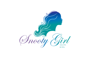 Snooty Girl Salon and Spa