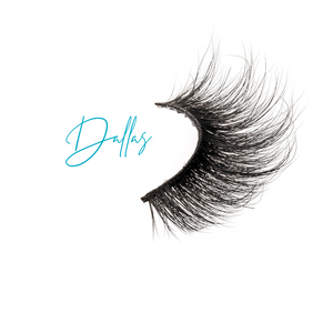 - Snooty Girl Hair and Lash Studio