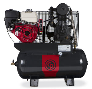 RCP-C1130G IRON SERIES TWO STAGE GASOLINE ENGINE