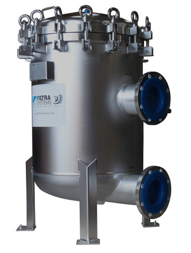 6-Bag-Filter_-Stainless-Steel-Housing