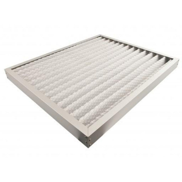 JET 708724 AFS-2000 Washable Electrostatic Filter Replacement