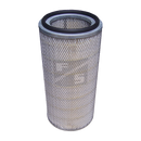 "AIRFLOW SYSTEMS 7FR0-2924 ""Fiberdust"" Cartridge Replacement Filter"
