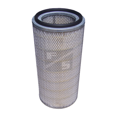 AERCOLOGY 1B7036-16 FR Dust Collector Cartrige Filter Element