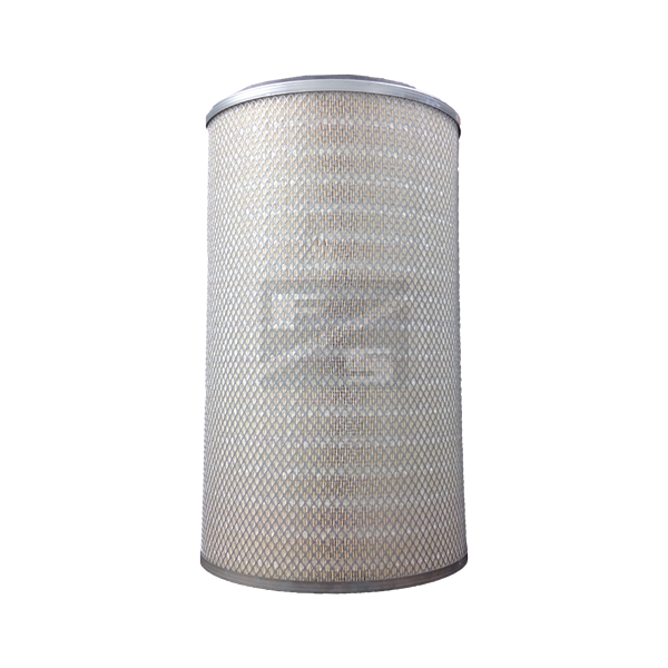"AIRFLOW SYSTEMS 7FR0-5016 ""Ultraclean Plus"" Cartridge Replacement Filter"