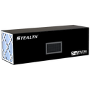 Stealth A1 3000 CFM Industrial Air Cleaner - 100% Made in USA
