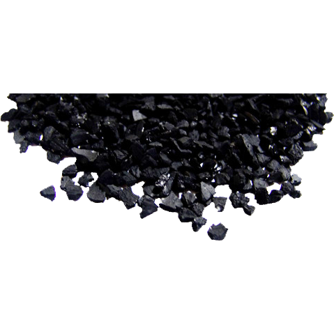 TRION 55900-0004-01 Activated Carbon Charcoal Replacement, 30 Lbs