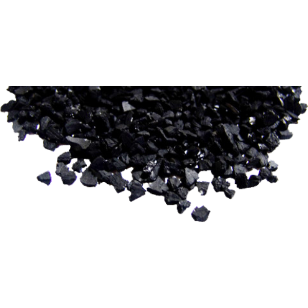 Activated Carbon Charcoal Replacement, 30 Lbs for Air Cleaners
