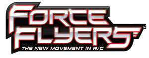 Force Flyers - Great Drones, Great Prices