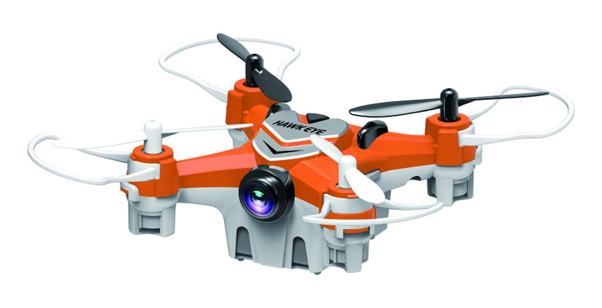 "2"" Nano Drone With Hi Res FPV Video Camera"