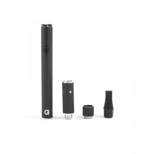G Slim Ground Material Vaporizer