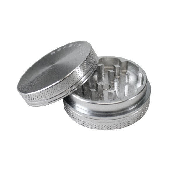 2-Piece Grinder - Small