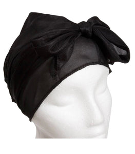 Hair Wrap Cap