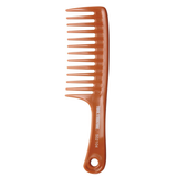 Tool Structure Comb