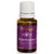 SclarEssence Young Living Aromatherapy Essential Oil Blend