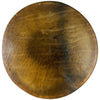 Hand Made Natural Buffalo Hide Shaman Drum 15 Inch