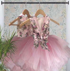 https://papatyagirlscouture.com/collections/special-occasion-dresses/products/vintage-floral-flower-girl-dress-with-open-back-line-and-tulle-skirt