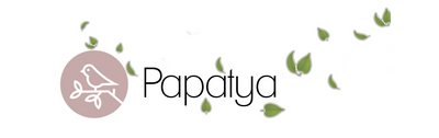 Papatya Girls Couture