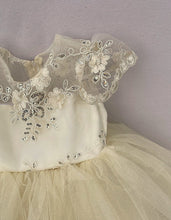 Unicorn girls tutu dress