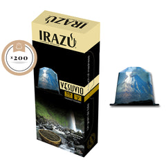 other products VESUVIO (200)