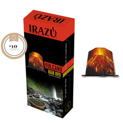 other products VOLCANO