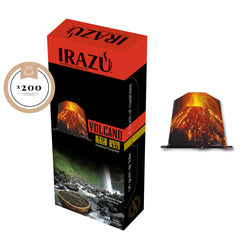 other products VOLCANO (200)
