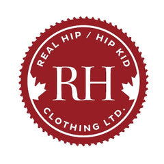 Real Hip Clothing Ltd