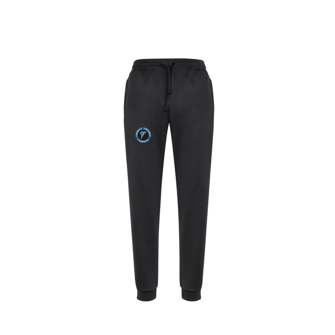 Langley Thunder Jogger - Youth