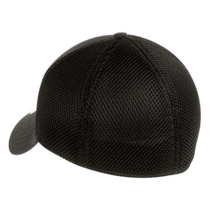 East Van Minor Hockey FlexFit Fitted Mesh - Adult