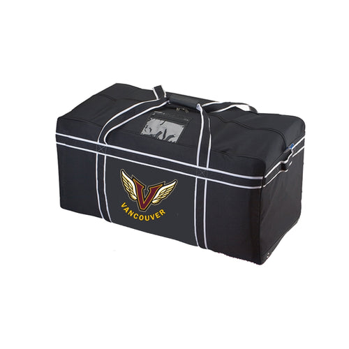 Angels Bag - Hockey Bag